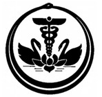 hiht logo1