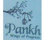 pankh logo1